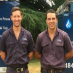 Plumber Sydney – Top 5 Ways to Find a Plumber