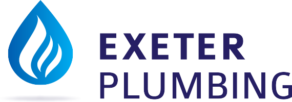 Exeter Plumbing