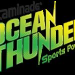 Ocean Thunder Surfboat Series 2017-18