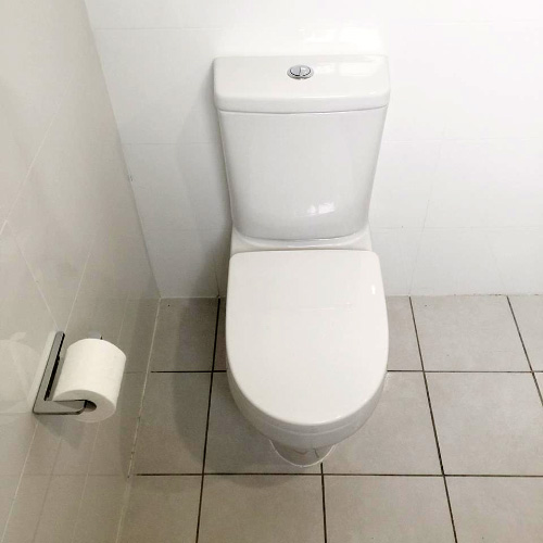 Sydney Plumbers: How do you pick a reliable Plumber?