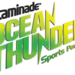 Ocean Thunder Surfboat Series 2017-18