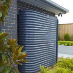 Southern Highlands Rain Water Tanks
