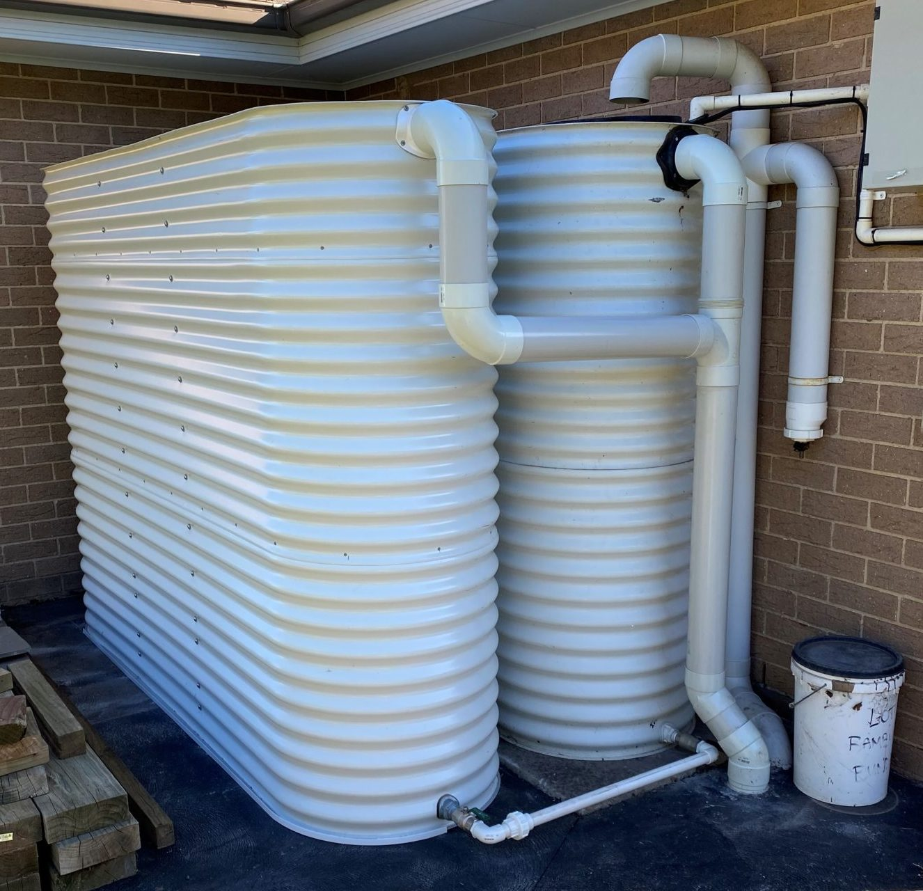 rain-water-tank-southern-highlands