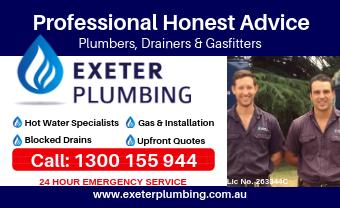 plumber-drainer-gasfitter