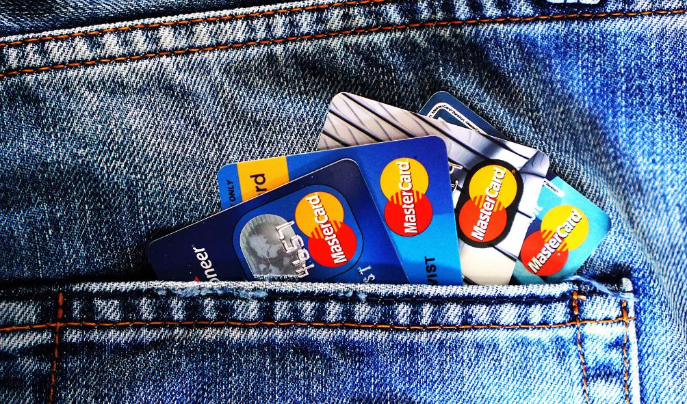 8 Money Saving Tips