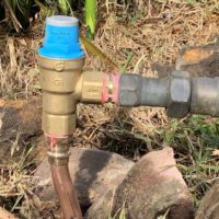 southern-highlands-water-pressure