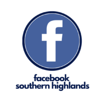 southern-highlands-plumber