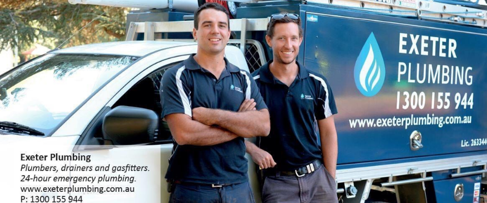 southern-highlands-roberston-plumber