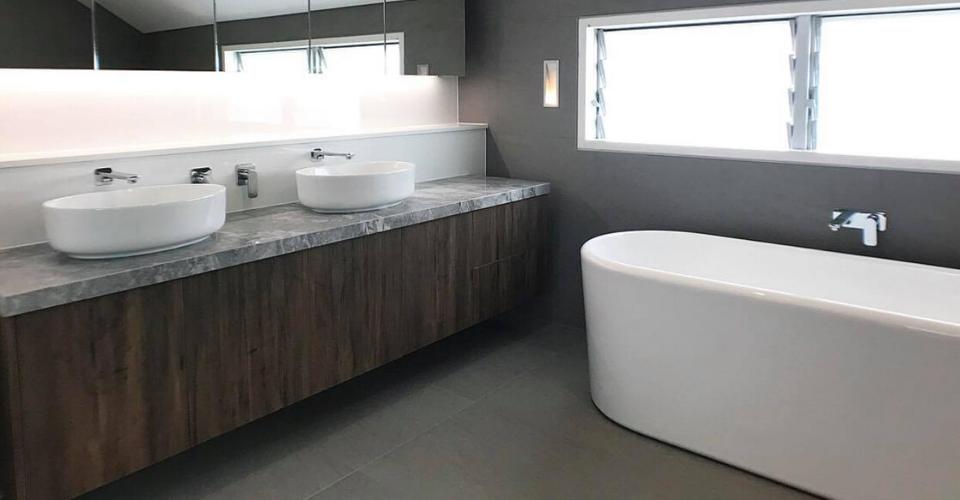bathroom-southern-highlands-plumber