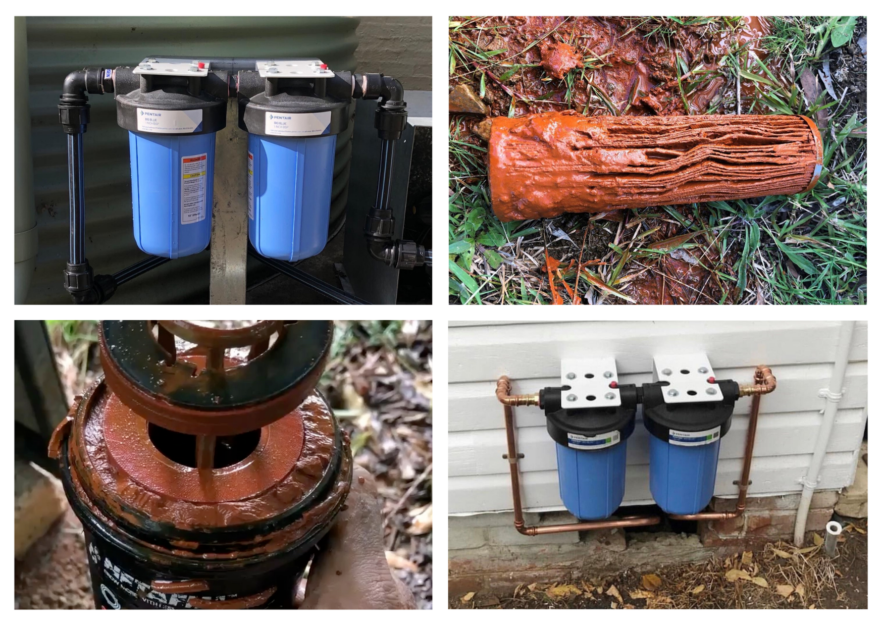 water-filters-southern-highlands-exeter-plumbing